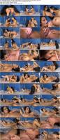 181253229_avaaddamscollection_2012-08_-theavaaddams-com-_vanilla_deville_-girl_bonding-_-7.jpg