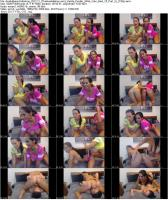 181253321_avaaddamscollection_2012-11_-theavaaddams-com-_vanilla_deville_-web_cam_best_of_.jpg