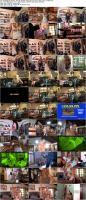 181253419_avaaddamscollection_2013-04_-digital_playground-_-porno_pranks_bts-_-1080p-_s.jpg