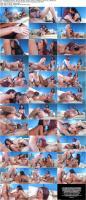 181253440_avaaddamscollection_2013-04_-puba-_jayden_jaymes_-trifecta_-2_scene-5-_-1080p-_s.jpg