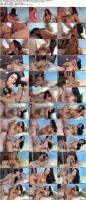 181253527_avaaddamscollection_2013-07_-theavaaddams-com-_-sexual_cravings-_-1080p-_s.jpg