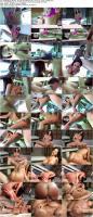 181253582_avaaddamscollection_2013-09_-puremature-com-_-the_tan_lines-_-1080p-_s.jpg