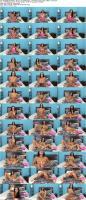 181253602_avaaddamscollection_2013-11-27_-wildoncam-_cherrypimps-com-_-ava_addams_live-_s.jpg