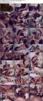181253620_avaaddamscollection_2013-11_-pornfidelity-com-_-518_rainy_daze-_-1080p-_s.jpg