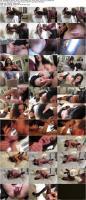 181253622_avaaddamscollection_2013-11_-pornfidelity-com-_-518_rainy_daze_bts-_-1080p-_s.jpg