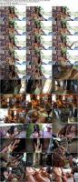 181253756_avaaddamscollection_2014-05_-pornfidelity-com-_-543_dripping_wet_bts-_-1080p-_s.jpg