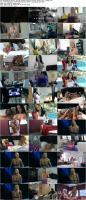 181253776_avaaddamscollection_2014-06_-digital_playground-_-step_sisters_bts-_-1080p-_s.jpg