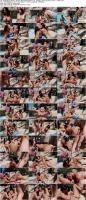 181253817_avaaddamscollection_2014-07_-myfriendshotmom-com-_naughty_america-_india_summer.jpg