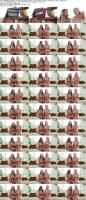 181253840_avaaddamscollection_2014-08_-sweetheart_video-_cherie_deville_-lesbian_analingus.jpg
