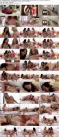 181253870_avaaddamscollection_2014-09_-mommysgirl-com-_girlsway-_kendall-_simone_sonay_-le.jpg