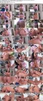 181253893_avaaddamscollection_2014-11_-bigtitsroundasses-com-_bang_bros-_-big_tit_milf_ana.jpg