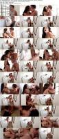 181253906_avaaddamscollection_2014-11_-sweet_sinner-_-my_daughter-s_boyfriend_-11_scene-4.jpg