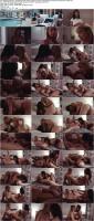 181257588_nianaccicollection_sweetheartvideo-20-02-20-dana-dearmond-and-nia-nacci-romance.jpg