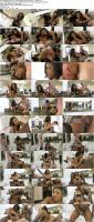 181257631_nianaccicollection_wefuckblackgirls-nia-nacci_2-1080p_s.jpg