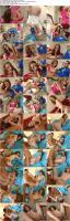 181258196_nikkirhodescollection-teens_like_it_big_s.jpg