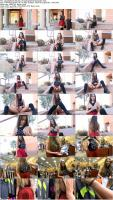 181259619_cassidykleincollection_ftvvideographerintraining01_s.jpg