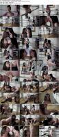 181259644_cassidykleincollection_girls-kissing-girls-20_s.jpg
