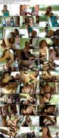 181260031_chanelprestoncollection_anal_size_my_wife_4_-_chanel_preston_s.jpg