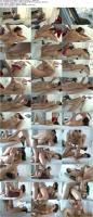 181260133_chanelprestoncollection_chanel_massage_1_1080p_s.jpg