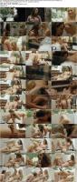 181260593_chanelprestoncollection_sweetheartvideo-19-09-23-chanel-preston-and-kenna-james.jpg