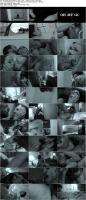 181260672_chanelprestoncollection_white_room_-_chanel_preston_720p_s.jpg