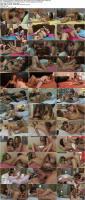 181262609_prinzzesscollection_girlfriendsfilms-20-07-09-prinzzess-compilation-xxx-1080p_s.jpg