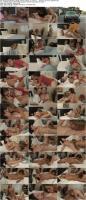 181262672_prinzzesscollection_lesbian_psycho_dramas_15_scene_1_-_prinzzess_-_rozen_debowe_.jpg