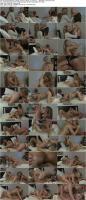 181262674_prinzzesscollection_lesbian_psycho_dramas_15_scene_4_-_michaela_-_prinzzess_s.jpg