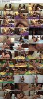 181262676_prinzzesscollection_lesbian_psycho_dramas_17_s.jpg