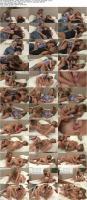 181262678_prinzzesscollection_lesbian_psycho_dramas_5_-s2-_prinzzess_-_brooklyn_lee_s.jpg