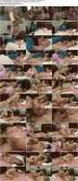181262693_prinzzesscollection_lesbian_seductions_33_-s1-_persia_monir_-_prinzzess_s.jpg