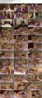 181262698_prinzzesscollection_lesbian_seductions_37_s.jpg