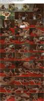 181262700_prinzzesscollection_lesbian_seductions_41_-s2-_jodi_west_-_prinzzess_s.jpg