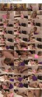 181262805_prinzzesscollection_net_skirts_11_-s2-_ashley_winters_-_prinzzess_s.jpg