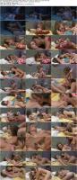 181262937_prinzzesscollection_women_seeking_women_107_scene_3_kimber_day-_prinzzess_s.jpg