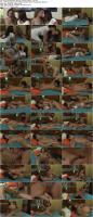 181262978_prinzzesscollection_women_seeking_women_122_s.jpg