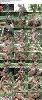 181263386_cherrykisscollection_21eroticanal-cherry-kiss_2_720p_s.jpg