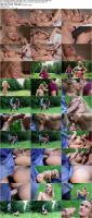 181263484_cherrykisscollection_dorcelclub-18-11-16-outdoor-intercourse-xxx-1080p_s.jpg