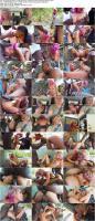 181263539_cherrykisscollection_evilangel-20-01-03-interracial-dp-threesome-xxx-sd_s.jpg