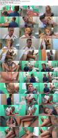 181263543_cherrykisscollection_fakehospital-1080p_s.jpg
