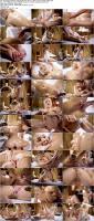 181263767_cherrykisscollection_massagerooms-19-04-17-and-lovita-fate-xxx-1080p_s.jpg