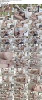 181263778_cherrykisscollection_mylf-1080p_s.jpg