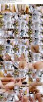 181263780_cherrykisscollection_mynaughtyalbum-720p_s.jpg