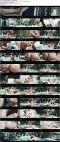 181263855_cherrykisscollection_sart-1080p_s.jpg
