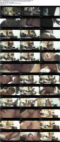 181263867_cherrykisscollection_sart-19-06-28-and-kinuski-dark-fantasy-xxx-1080p_s.jpg
