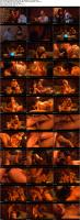 181268370_dianaprincecollection_bree_olson_my_girlfriend_is_a_vampire_s.jpg