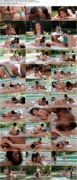 181268416_sarahbankscollection_secret_lesbian_pool_party_big-1080_s.jpg