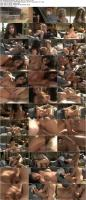 181268691_dianaprincecollection_sex_to_die_for_scene_1_s.jpg