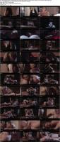 181271256_serenesirencollection_sweetheartvideo-19-05-09-mona-wales-and-serene-siren-chapt.jpg