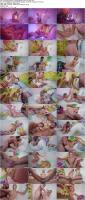 181271635_emmahixcollection_dontbreakme-emma-hix-720p_s.jpg